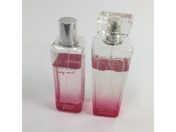 Victoria's Secret, Body Mist, Strl: 250 ml