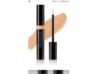 Mary kay perfecting concealer- light beige
