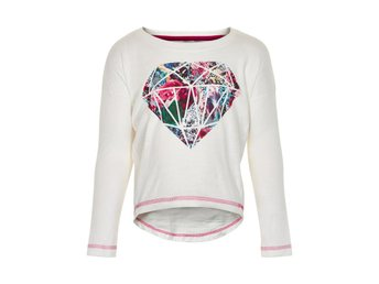 Blus Diamond Strlk 116