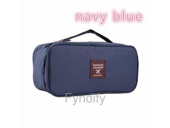 Svea väska marinblå 34f74afa732bc