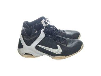 quality design 5f622 adef2 Nike, Sneakers, Strl  44,5, Air Visi Pro 4, Svart