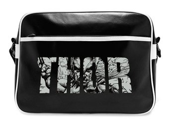 Messenger Bag - Marvel - Thor (ABYBAG274)