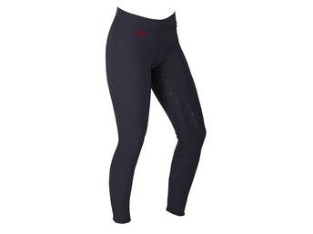 "Covalliero Riding tights ""Emporia"" strl: 42/L, Ridsport, Häst"