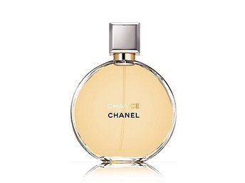 Chanel: Chanel Chance EdP 50ml