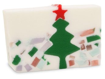 Primal Elements Bar Soap Holiday 170g