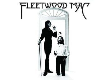 Fleetwood Mac: Fleetwood Mac 1975 (2018/Rem) (CD)