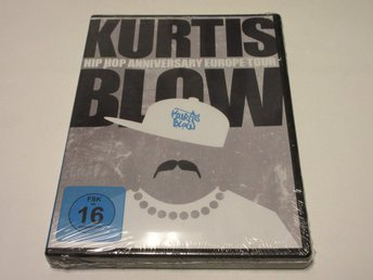 tupac assassination dvd