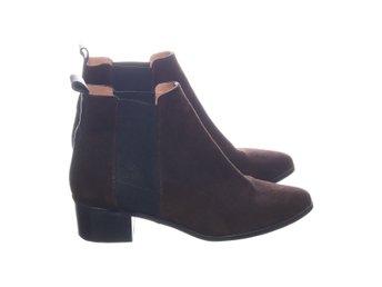 wera stockholm boots