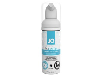 JO Toy Cleaner - 207 ml