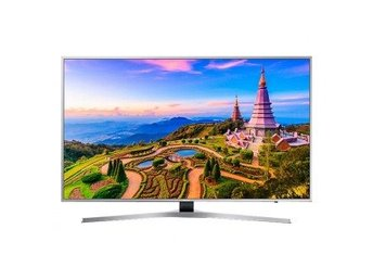 SAMSUNG 49inch LED TV UE49MU6405UXXC