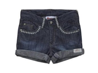 Lego wear,  Polly 405 - shorts 110 cl