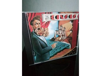 KANSAS - Best Of CD