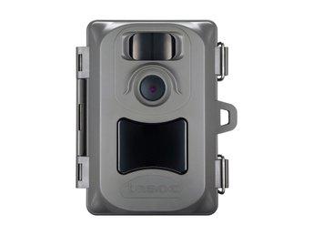 Åtelkamera Tasco Trail Camera inkl. frakt! - Borås - Åtelkamera Tasco Trail Camera inkl. frakt! - Borås