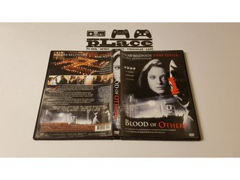 Blood Of Others DVD