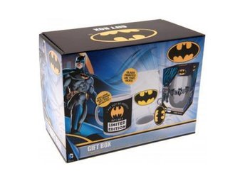 Batman Presentbox