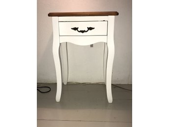 Nightstands (JYSK)