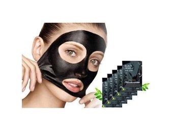 blackhead mask butik