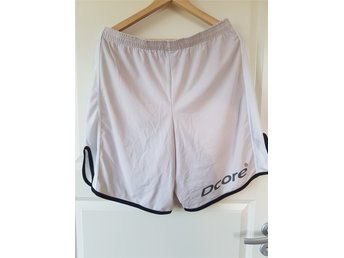 Dcore Shorts (Large)