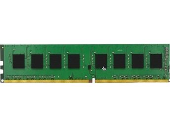 Ram 2 GB för laptop Kingston