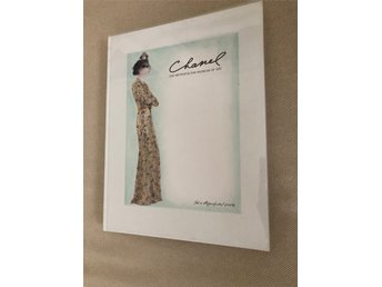 Chanel (Metropolitan Museum of Art Publications)