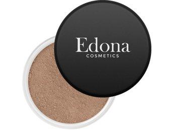 Edona Mineral Contour Powder 4g - Sculpt - Linköping - Edona Mineral Contour Powder 4g - Sculpt - Linköping