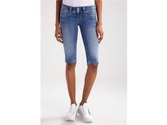 Pepe Jeans VENUS - Jeansshorts Stl 27 - Ludvika - Pepe Jeans VENUS - Jeansshorts Stl 27 - Ludvika