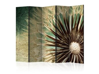 Rumsavdelare - Story of the Summer II Room Dividers 225x172