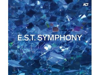 Royal Stockholm P.O.: E.S.T. Symphony (2 Vinyl LP + Download)