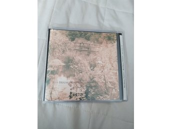 RED HOUSE PAINTERS - S/T CD