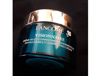 Lancôme - Visionnaire - Advanced multi-correcting cream, 15 ml