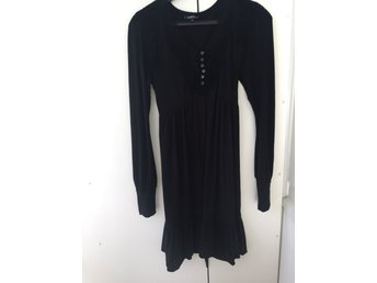 Warehouse klänning strl.40 - Angered - Warehouse klänning strl.40 - Angered