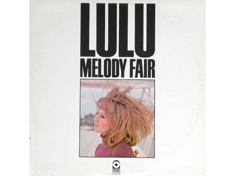 Lulu  Melody fair
