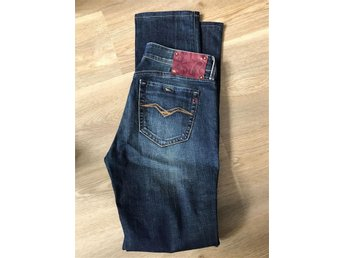 Replay Pearl jeans 30/34