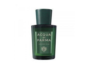Acqua Di Parma Colonia Club Edc 50ml