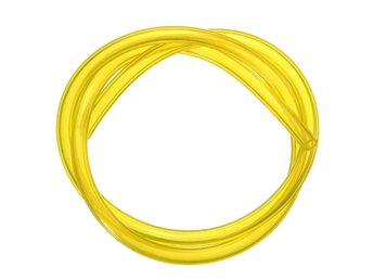 3x6mm Fuel Hose Fuel Filter Hose For Mower Motorcycle Sco...
