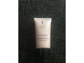 Yves saint Laurent mon Paris body lotion 50 ml Ysl