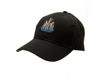 Newcastle United Keps Big Logo