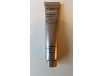 Living proof Timeless pre-shampoo treatment NY - Enskede - Living proof Timeless pre-shampoo treatment NY - Enskede