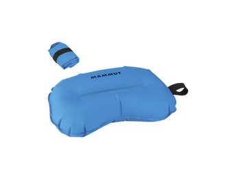 MAMMUT AIR  PILLOW  Rek butikspris: 200 kr