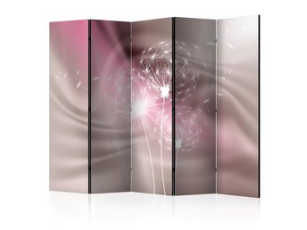 Rumsavdelare - Magic Touch II Room Dividers 225x172