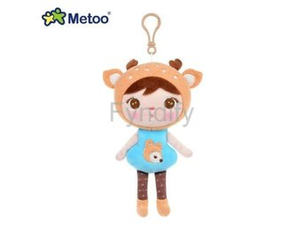 Animal Cartoon Kids Toys 111004