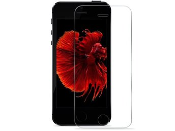 iPhone 7 Fullfit CLEAR 3-PACK