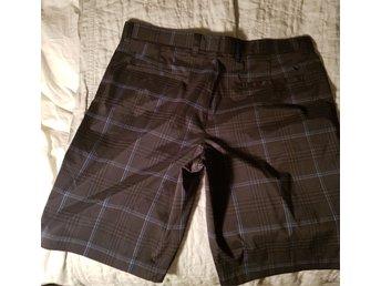Callaway shorts (337565357) ᐈ Köp på Tradera aa68c1446d678