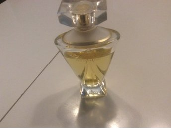 Guerlain Champs Elysees edp 30ml!