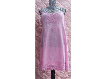 Odd Molly FutuRetro Dress storlek 3. Klänning/underklänning - Halmstad - Odd Molly FutuRetro Dress storlek 3. Klänning/underklänning - Halmstad
