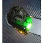 27.60 Ct Green Emerald Colombia - Alingsås - 27.60 Ct Green Emerald Colombia - Alingsås