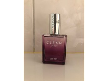 Clean skin parfym (edp) 30ml