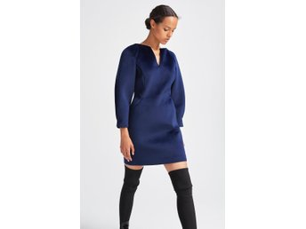 Rodebjer, Baccia dress str small. Navy