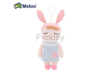 Animal Cartoon Kids Toys 3