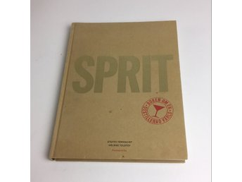 Fischer & CO, Bok, SPRIT